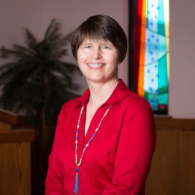 Business - Trinity Lutheran-0395_pp