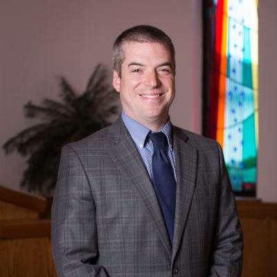 Business - Trinity Lutheran-0407_pp