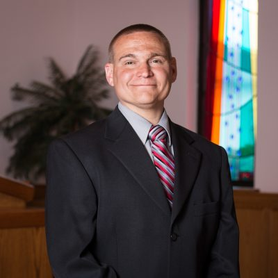 Business - Trinity Lutheran-0419_pp
