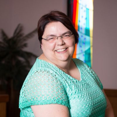 Business - Trinity Lutheran-0490_pp