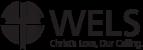 wels-logo-1